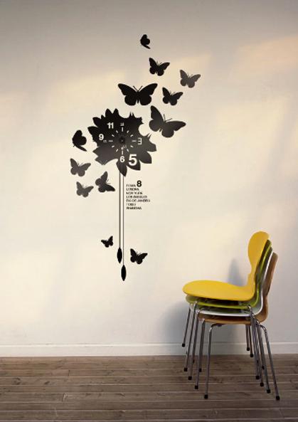 V ggdekor - Dibujos para adornar paredes ...
