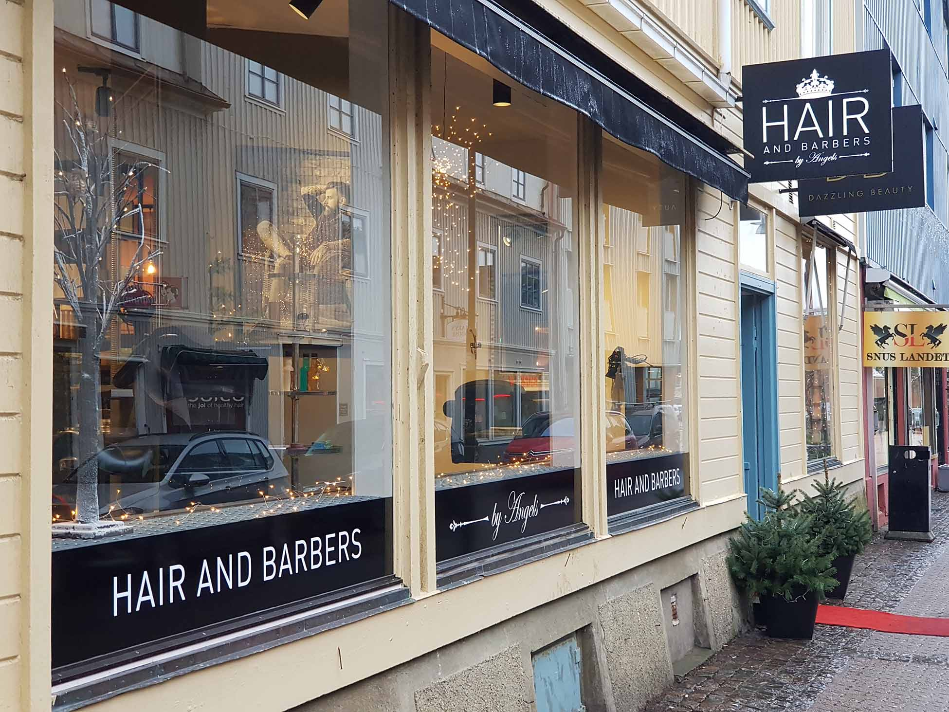 Hair_And_Barbers_By_Angels